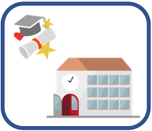 Schools home